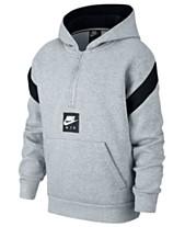 Hoodie Macy's Nike Buy Online For Sb Shop And wqrx0Z5r8