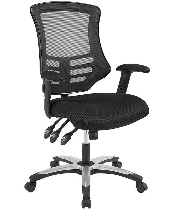 Modway Calibrate Mesh Office Chair