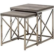 Lauren Nesting Tables