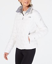 14f9205dc White Camping Outfits for Women - Macy's