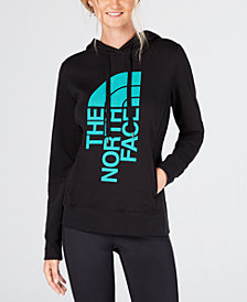 The North Face Trivert Logo Hoodie