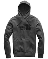 The North Face Hoodie  Shop The North Face Hoodie - Macy s 046da21ebff5