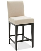 Prime Bar Stools Counter Stools Macys Macys Uwap Interior Chair Design Uwaporg