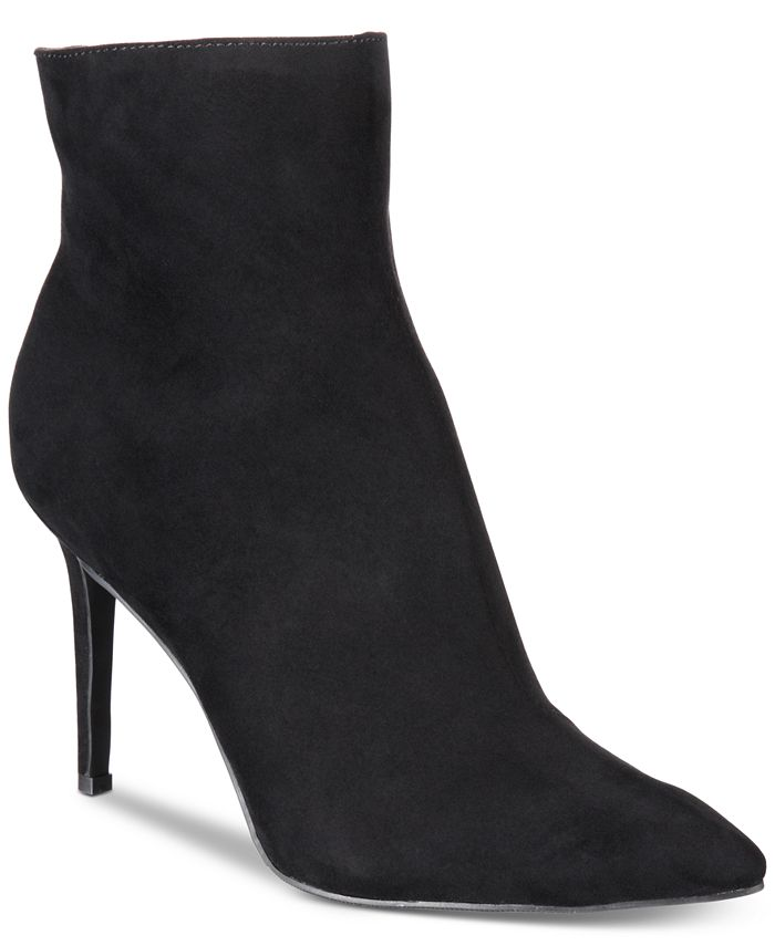 Thalia Sodi - Rylie Ankle Booties