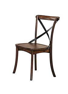Kaelyn Dining Chair (Set Of 2)