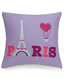 Urban Playground Madilene Decorative Pillow