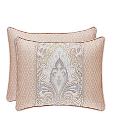 Royal Court Sloane Blush Boudoir