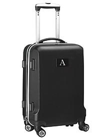"21"" Carry-On Hardcase Spinner Luggage"