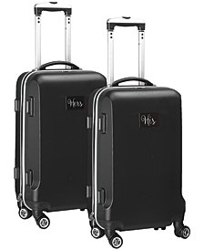 Set Luggage 21 In His & Her