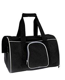 Pet Carrier Premium 16 In Bag
