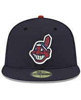 8df31e2e cleveland indians hats - Shop for and Buy cleveland indians hats ...