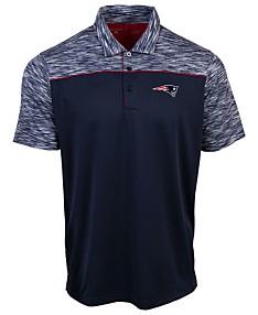 99eb05e9 Work Polo Shirts: Shop Work Polo Shirts - Macy's
