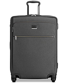 "Tumi Larkin Jess 26"" Short-Trip Expandable Spinner Suitcase"