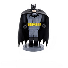 Kurt Adler 10 Inch Batman Nutcracker