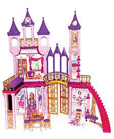Simba Toys Steffi Love Dream Castle Playset