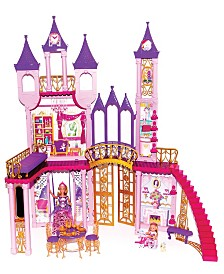 Simba Toys - Steffi Love Dream Castle Playset