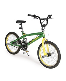 Tomy - John Deere - 20 Inch Boys Bike