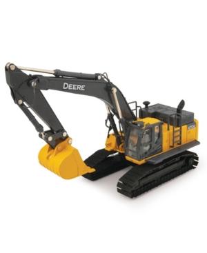 Tomy - 1/50 John Deere 470 G Excavator