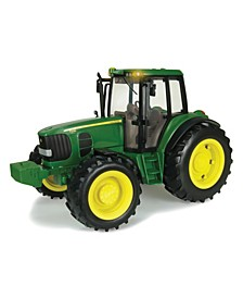 - 1/16 John Deere Big Farm 7330 Tractor
