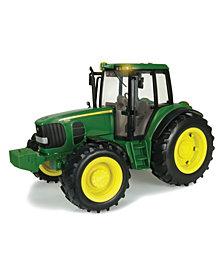 Tomy - 116 John Deere Big Farm 7330 Tractor