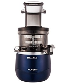 H-AE Slow Juicer
