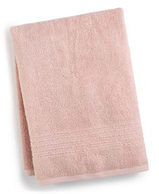"Myles Cotton 30"" x 56"" Bath Towel, Created for Macy's"