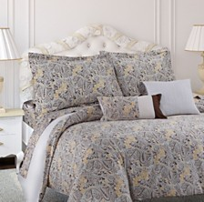 Fiji 300 Thread Count Cotton Oversized Duvet Cover Sets