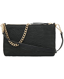 Nine West Pouchette Crossbody