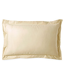 Donna Karan 600 TC Duvet Sham Collection