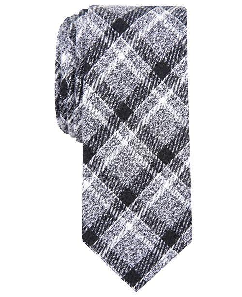 poches Cravate et carreaux pour Honiss Iii a Bar cravates pochettes a hommes gris hommes Slim Barrcravates AR5jL4