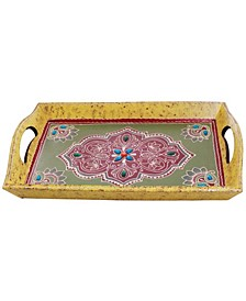 Beautiful Serving Tray