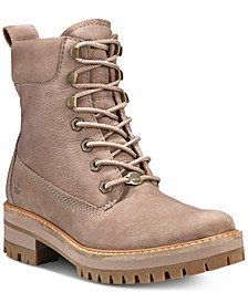 Women's Courmayeur Valley Boot