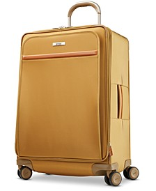 Metropolitan 2 Medium Journey Spinner Suitcase