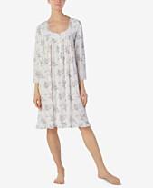 Eileen West Women s Clothing Sale   Clearance 2019 - Macy s b943f331e