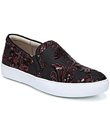 Naturalizer Marianne 6 Slip On Sneakers