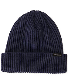 O'Neill Men's Ribbed Cuffed Hat