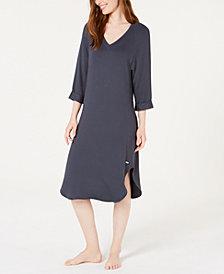 Sesoire Long Knit Nightgown