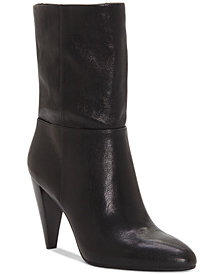 Vince Camuto Ezabelle Booties