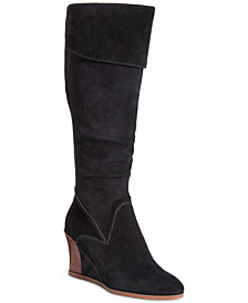 Lucca Lane Zander Boots
