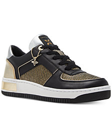 MICHAEL Michael Kors Jaden Sneakers