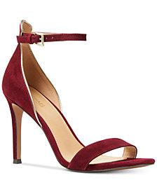 MICHAEL Michael Kors Harper Dress Sandals