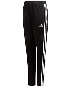 more photos 15e23 405a2 Adidas Sweatpants: Shop Adidas Sweatpants - Macy's