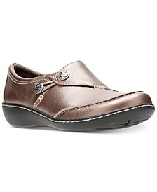 Collection Women's Ashland Lane Flats
