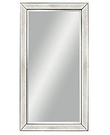 Marais Mirrored Floor Mirror