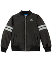 d5b9acbac kids bomber jacket - Shop for and Buy kids bomber jacket Online - Macy s