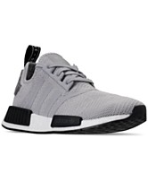 38731635c adidas nmd - Shop for and Buy adidas nmd Online - Macy s