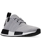 b428450ffd adidas Men s NMD R1 Casual Sneakers from Finish Line
