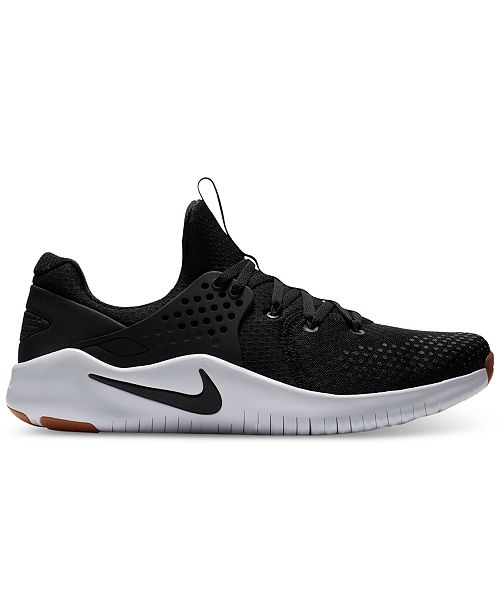 4c820f29ed32 ... Nike Men s Free Trainer V8 Training Sneakers from Finish Line ...