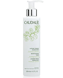 Caudalie Moisturizing Toning Lotion, 6.7oz