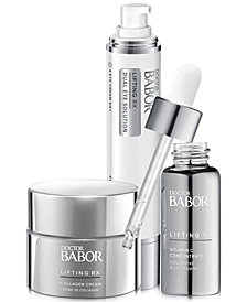 BABOR Doctor Babor Lifting Rx Collection